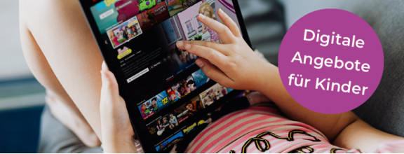 Header Digitale Angebote News System