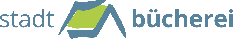 Logo der Stadtbücherei Kirchheim unter Teck